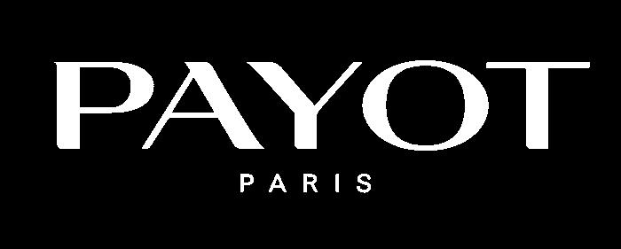 payot_logo-1.png